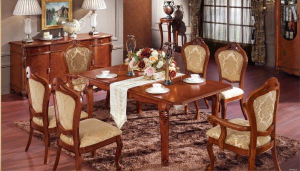 Купить мебель для гостиной, зала, главной комнаты в салоне Матисс в Калининграде. . Продажа мебели, товары для