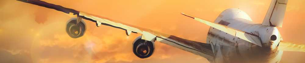 A-1033